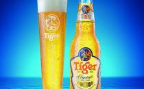2017啤酒十大品牌排行榜 啤酒哪个品牌好