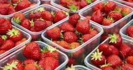 正当草莓季 这些又好吃又好看的草莓甜点学起来!