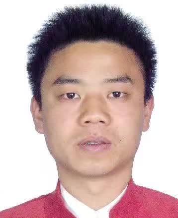 湖南男子持自制火药枪打死一人 警方悬赏3万缉凶