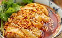13种辣味菜的做法 肯定有你爱吃的!