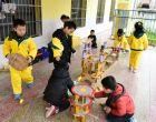"""双峰县教育局组织召开学前教育""""两项督导评估""""培训大会"""