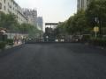 新技术应用+高效管理 娄底中心城区道路提质改造加速推进