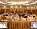 杨懿文:主动作为压实责任 始终把安全生产工作放在心上