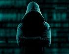 名校毕业研发病毒 攻略电脑牟取暴利损人害己