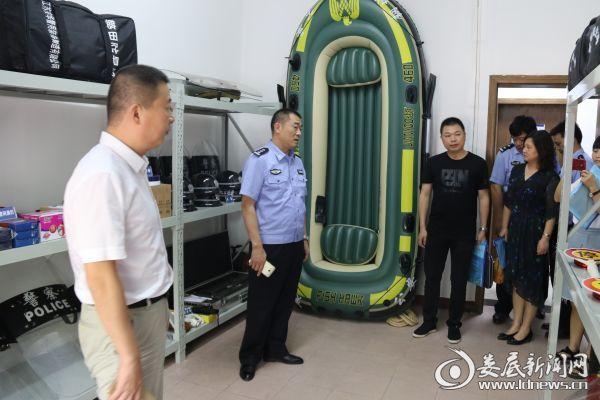 2R7A6258株洲县公安局学习交流精选