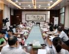 杨懿文:加快推进娄底机场建设 助力地方经济发展