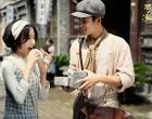 《无心法师2》热播 韩东君成理想男友