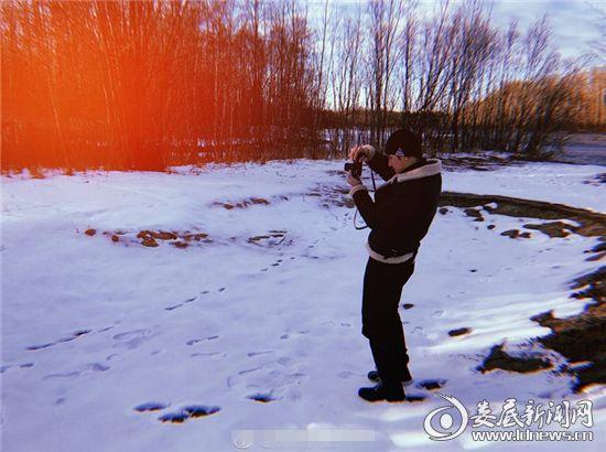(蒋劲夫玩摄影)