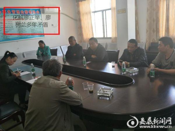 微信图片_20171205100259_看图王