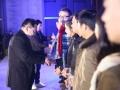 """喜讯!""""娄底发布""""获评湖南""""2017年度政务发布创新奖"""""""
