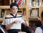 《风光大嫁》首播 吕佳容开局上演催泪弹惨遭退婚
