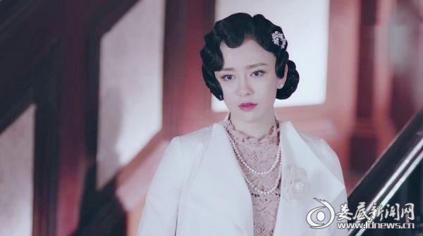 (吕佳容)