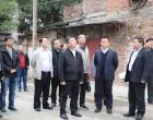 娄底:推进中心城区老旧小区改造 提升群众幸福感