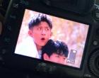 """《高能少年团》第二季云南录制 张一山""""怒怼""""王俊凯:你家摄影师有毒"""