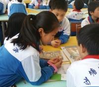 双峰甘棠沙塘两乡镇共话阅读 携手前行