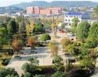 """蛇形山镇秋湖村绘就美丽乡村生态画卷:让群众做环境整建的""""主人翁"""""""