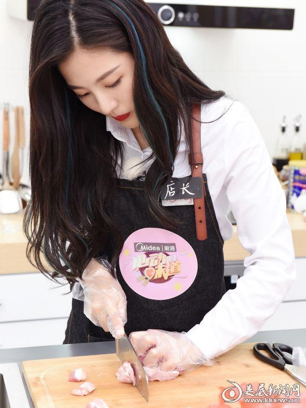 SNH48-孙芮