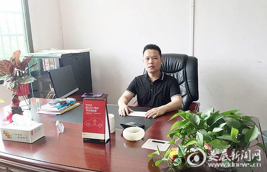电信-网络-傅栋林550