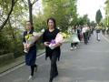 【新时代的奋斗者】刘莉华:弘扬贤母文化 倡导核心价值
