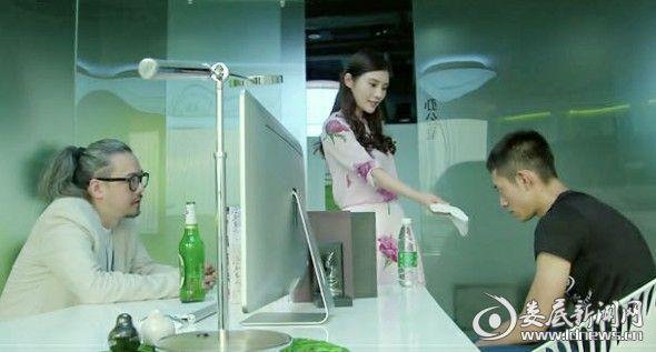 (暑假《余罪3》要播了 余罪携大嫂傅老大原班人马回归)