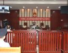 双峰法院集中宣判两起涉毒案件