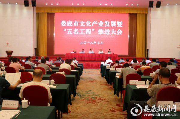 http://www.hunanpp.com/hunanfangchan/55138.html