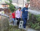 娄底市旅游外事侨务局:特殊党日活动里的扶贫情