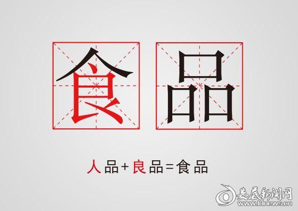 01陈波-食品安全