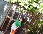 张檬泰国写真曝光 俏皮少女活力上线