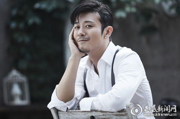 林申 (2)