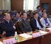 尊老敬老 娄底市第一人民医院举行离退休老同志重阳节联谊会
