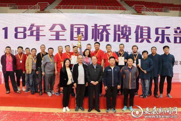 http://www.hunanpp.com/hunanxinwen/55135.html