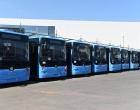 11月1日起,龙8公交扫码乘车只需一分钱
