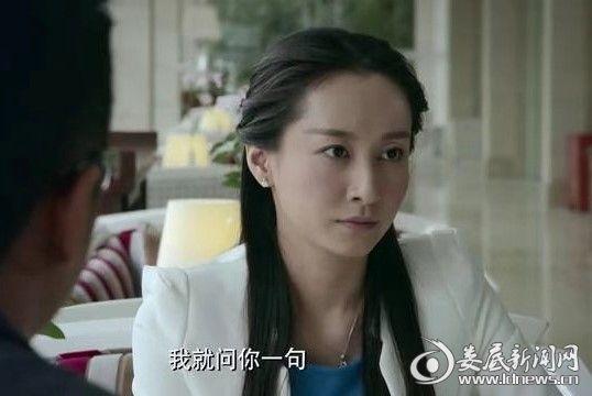 董维嘉饰演夏天