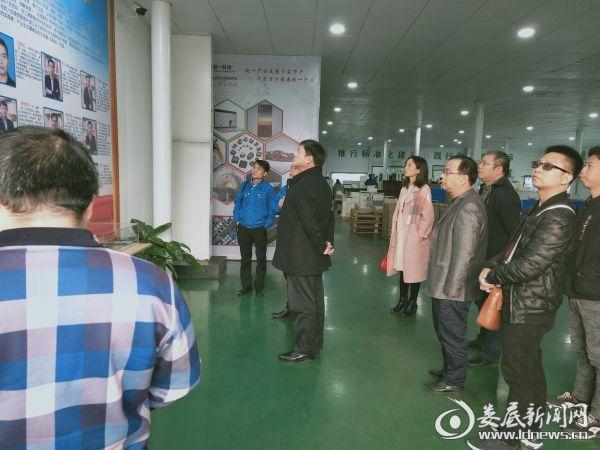 http://www.hunanpp.com/shishangchaoliu/72288.html