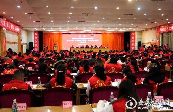 http://www.awantari.com/caijingfenxi/72284.html