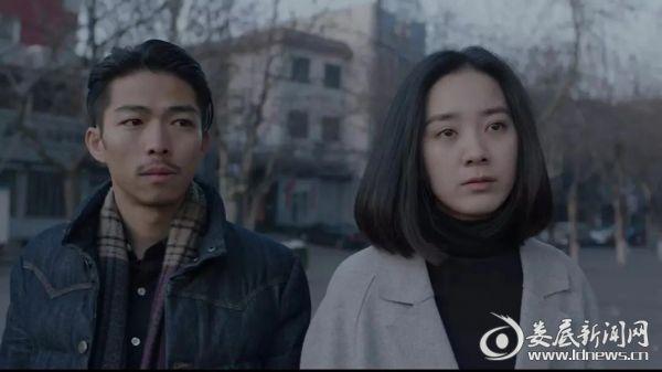 朱颜曼滋章宇)