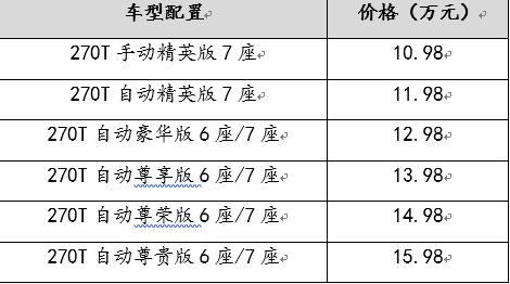 QQ截图20190121102439