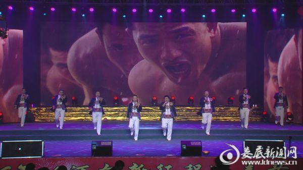 6创江天_正本