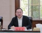 杨懿文:打造全域旅游基础性平台 带动区域经济发展