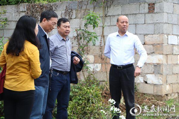 http://www.qwican.com/xiuxianlvyou/1004057.html
