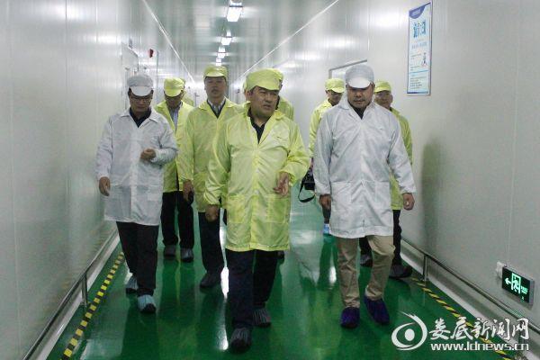2(湖南博盛动力锂电池隔膜生产项目)