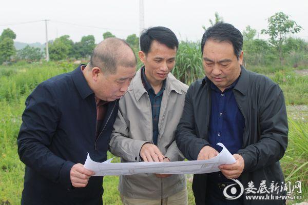 4(湖南建工集团建筑工业化项目)
