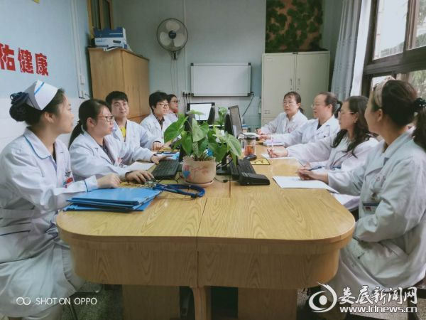 http://www.hunanpp.com/wenhuayichan/34389.html