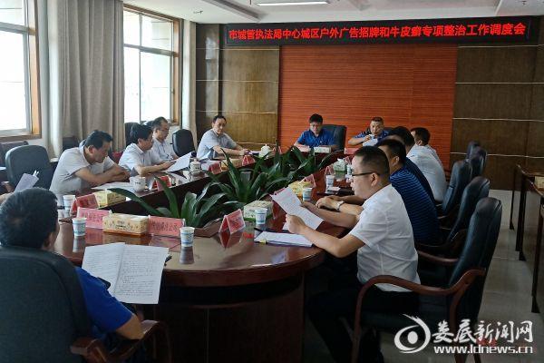 http://www.hunanpp.com/qichexiaofei/36821.html