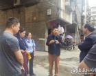 群众事无小事——涟滨街道办事处迅速处置市长热线工单
