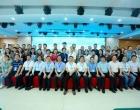 湖南医药学院临床教学工作会议在娄底召开