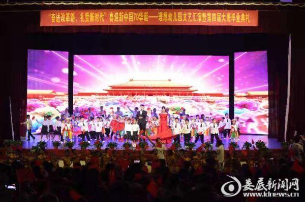 http://www.hunanpp.com/qichexiaofei/43018.html