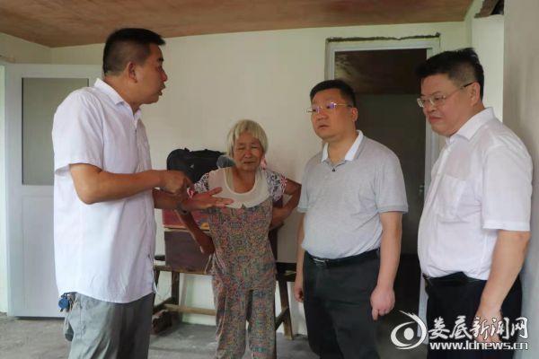 http://www.hunanpp.com/hunanxinwen/43385.html