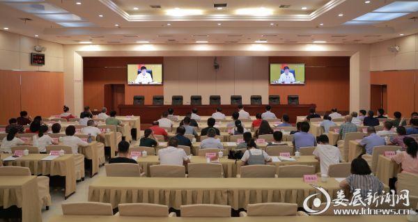 http://www.hunanpp.com/qichexiaofei/43362.html